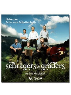 cd_schraegers_und_graeders