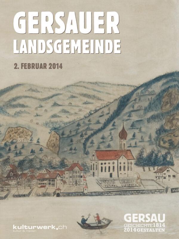 dvd_gersauer_landsgemeinde